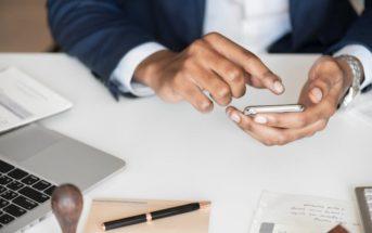 Comment installer un logiciel espion pour Smartphone ?