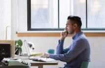freelance : travailleur indépendant