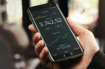 Les meilleures applications pour gérer vos investissements