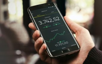 Trading : les meilleures applications pour gérer vos investissements