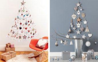 3 conseils de déco originale pour un Noël qui change