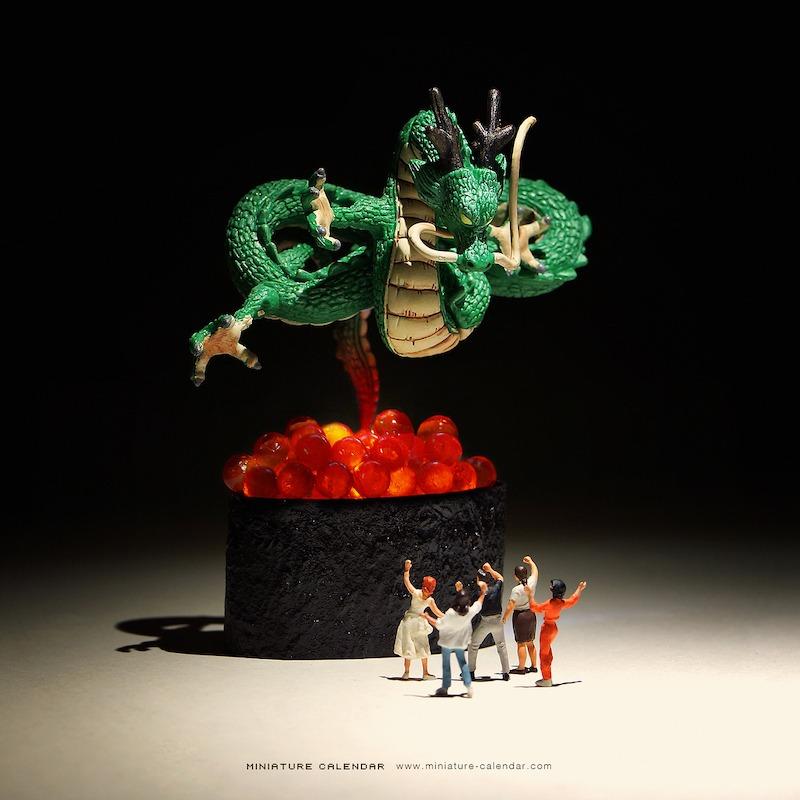 tatsuya-tanaka-dragon-ball-z-02