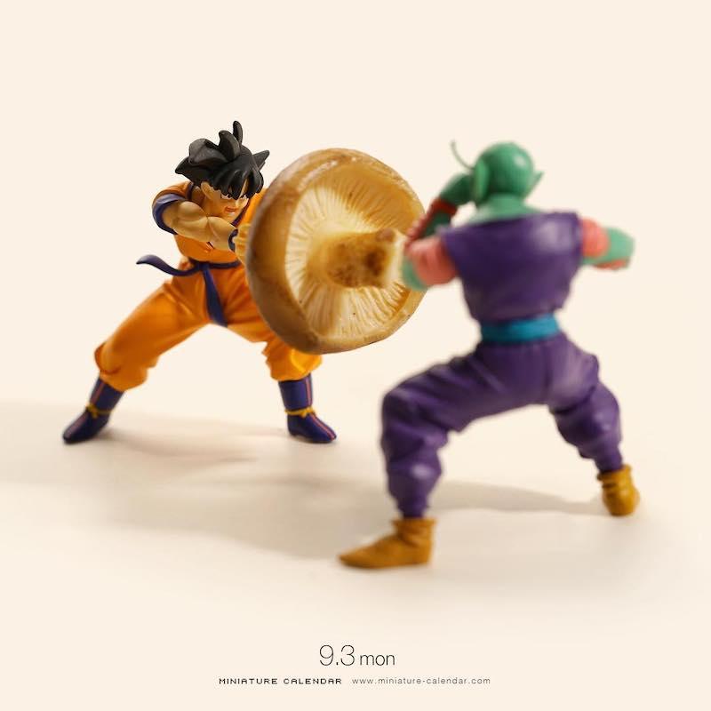 tatsuya-tanaka-dragon-ball-z-03