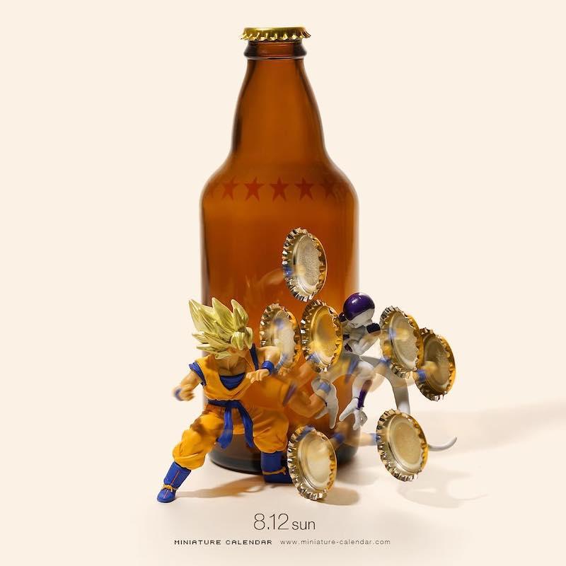tatsuya-tanaka-dragon-ball-z-04