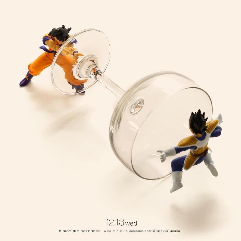 tatsuya-tanaka-dragon-ball-z-10