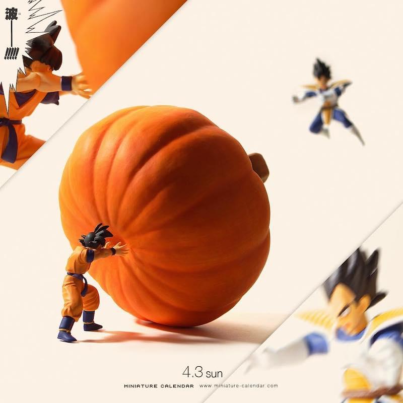 tatsuya-tanaka-dragon-ball-z-13