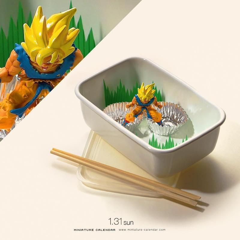 tatsuya-tanaka-dragon-ball-z-14