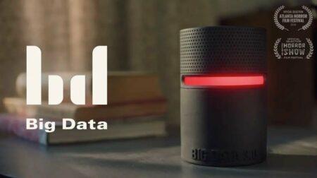 """BIG DATA - 3.0 - """"L1ZY"""""""