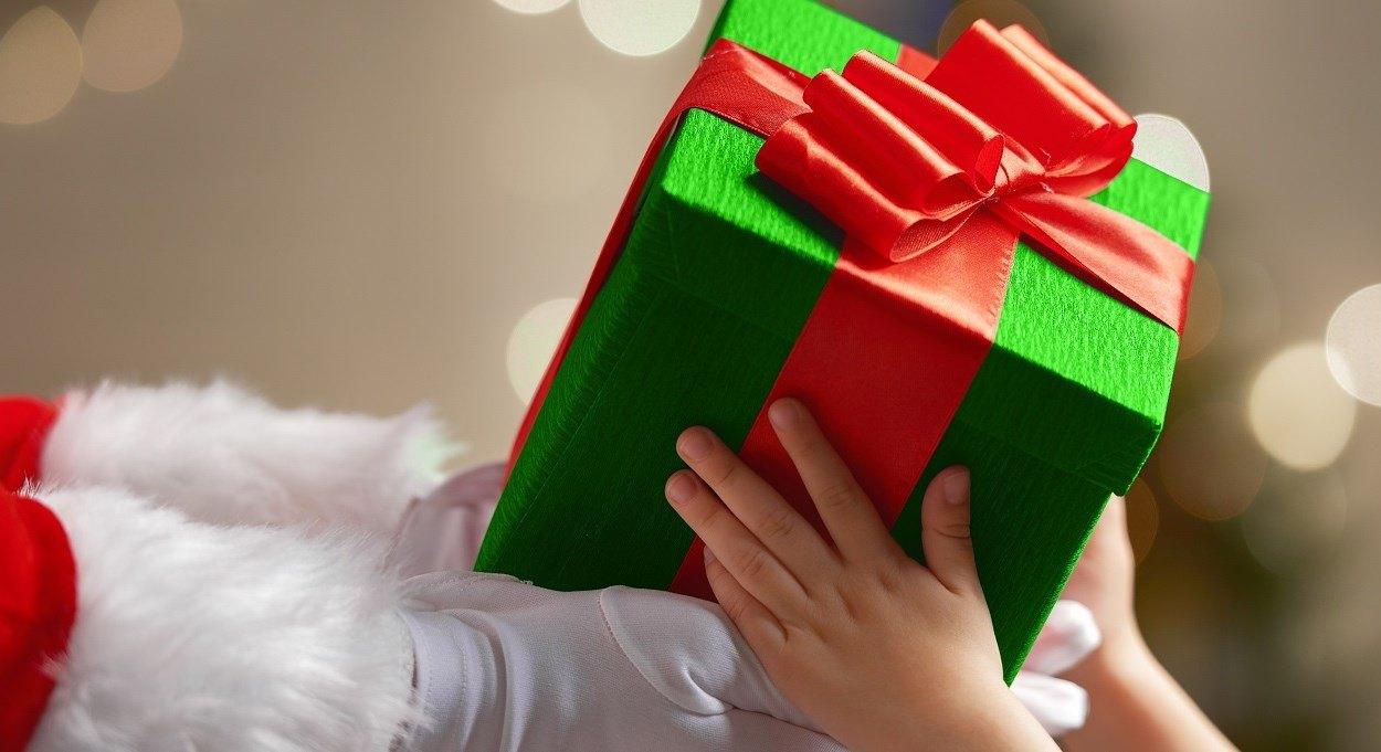 idées cadeaux écoresponsables pour enfants