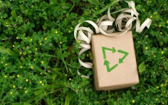 Noël 2020 : qu'offrir à un écolo ? 17 idées cadeaux éthiques et écologiques