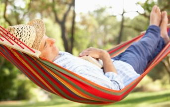 Frugalisme: comment placer ses économies pour prendre sa retraite avant 40 ans?