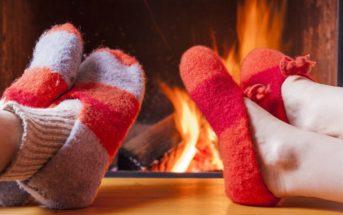 Noël 2019 : 20 idées de cadeaux originaux à offrir à un frileux