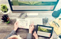 illustrations, images, pictos et icones sont essentiels pour le design d'un site web