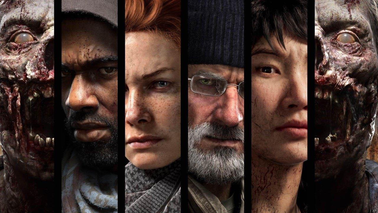 meilleurs jeux vidéo de zombie 2018