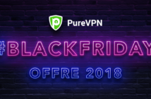 offre purevnp black friday