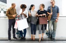 Comment la technologie a changé la dynamique d'achat ?