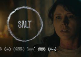 Salt : ce court-métrage d'horreur va te faire flipper en 2 minutes chrono !