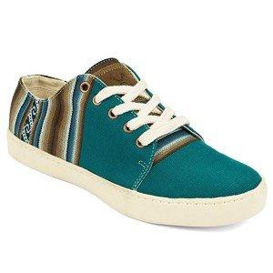 Sneakers Perús Ampato Bajo
