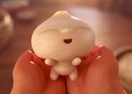 Bao : l'adorable court-métrage Pixar sur une brioche à la vapeur qui prend vie