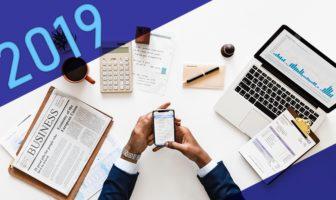 conseils marketing 2019