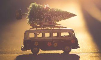 idee de cadeau Noël pour un voyageur ou une voyageuse