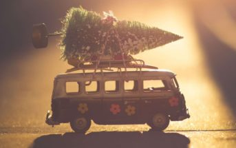 20 idées de cadeaux à offrir à un voyageur pour Noël 2019