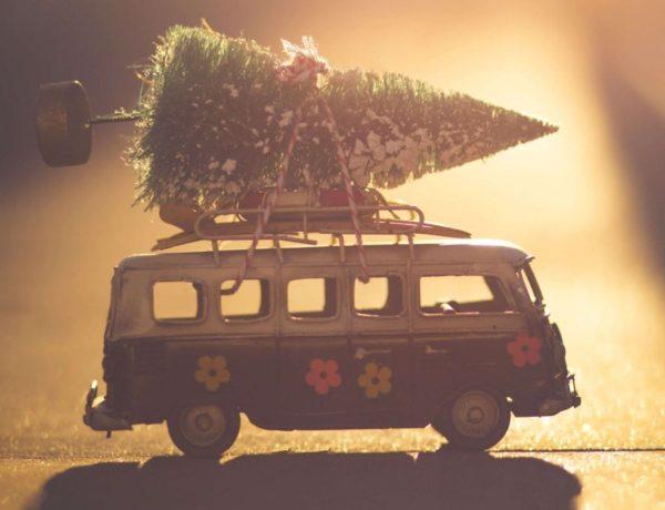 20 idées de cadeaux à offrir à un voyageur pour Noël 2018