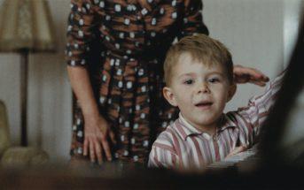 L'enfant et le piano : une pub de Noël émouvante sur la vie d'Elton John