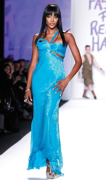 ca74ee554f5 Quelle robe de soirée en fonction de votre couleur de peau et cheveux