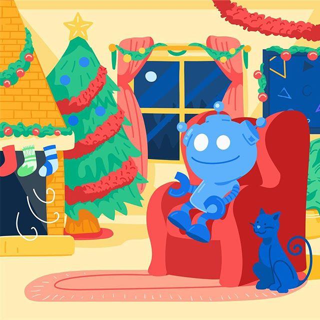 Piki : le jeu de Noël Freepik