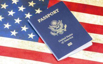 Faut-il un visa pour voyager aux États-Unis ?