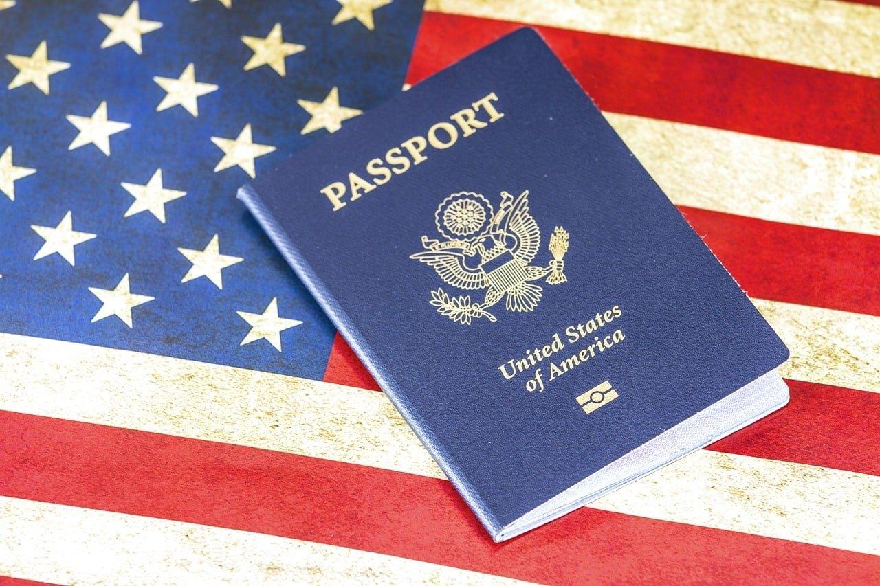 VISA ou ESTA pour un voyage aux USA États-Unis ?
