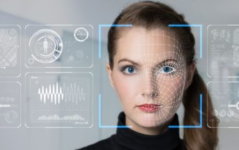 10 Years Challenge : une mine d'or pour les algorithmes de reconnaissance faciale
