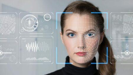 Le 10 Years Challenge utilisé pour la reconnaissance faciale