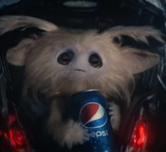 The Encounter : une pub de science-fiction WTF signée Pepsi