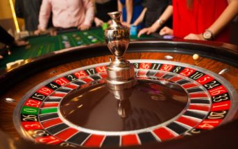 Tout savoir sur la roulette : histoire et règles du jeu