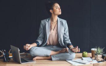 3 conseils pour bien gérer son stress au travail