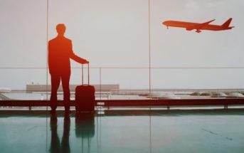 Surbooking d'un avion : quelle indemnité demander à la compagnie aérienne ?
