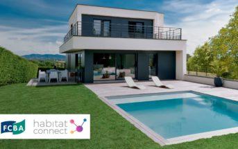 Habitat Connect : créer un espace de vie connecté pour plus de confort