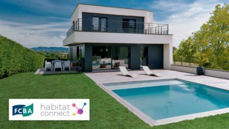 FCBA Habitat Connect