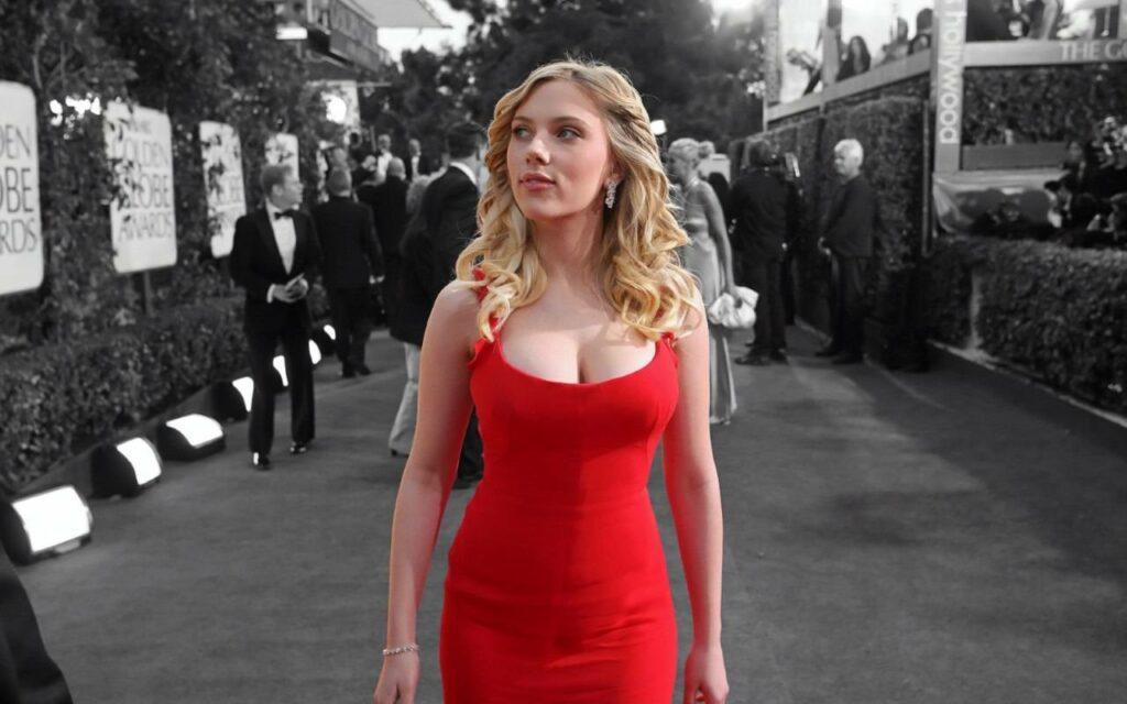 eac2f5bdabe Comment bien choisir sa robe de soirée en fonction de sa morphologie ...