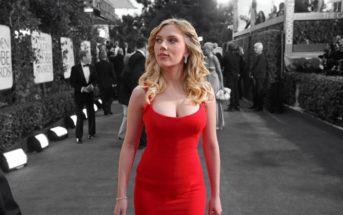 Comment bien choisir sa robe de soirée en fonction de sa morphologie ?