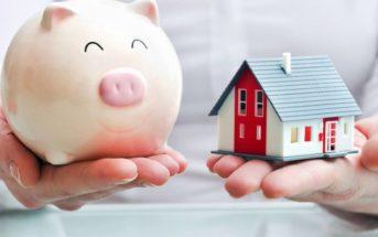 """Comment bénéficier des """"APL accession"""" pour rembourser votre crédit avant leur disparition en 2020?"""