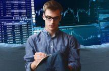 gagner sa vie avec le trading en ligne