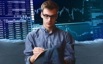 Est-il possible de gagner sa vie avec le trading en ligne quand on est débutant?