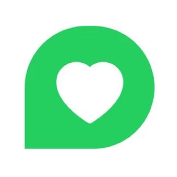 mektoube logo