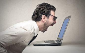 Comment éviter de ralentir son navigateur web?