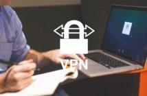 Les raisons de se servir d'un VPN en 2019