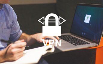 5 bonnes raisons de se servir d'un VPN en 2019