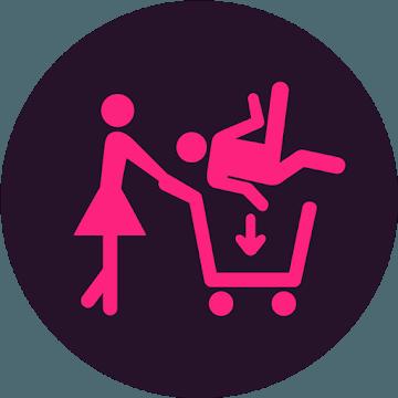 Site de rencontre : AdopteUnMec